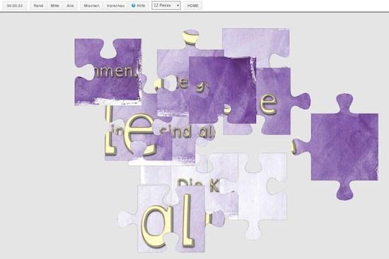 wort-puzzles