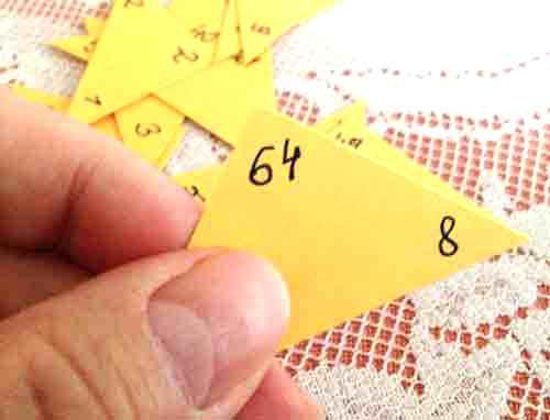dreieck-methode-beispiel